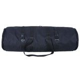 Artist BDH20X Better Quality High Grade Drum Hardware Bag