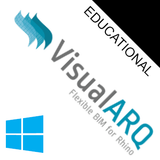VisualARQ 2 Educational