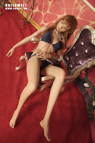 (DSDOLL) 168Plus Samantha