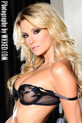 Jessica Drake (Wicked Real Doll)