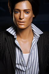 Michael (Real Doll 2 - Configuration 1)