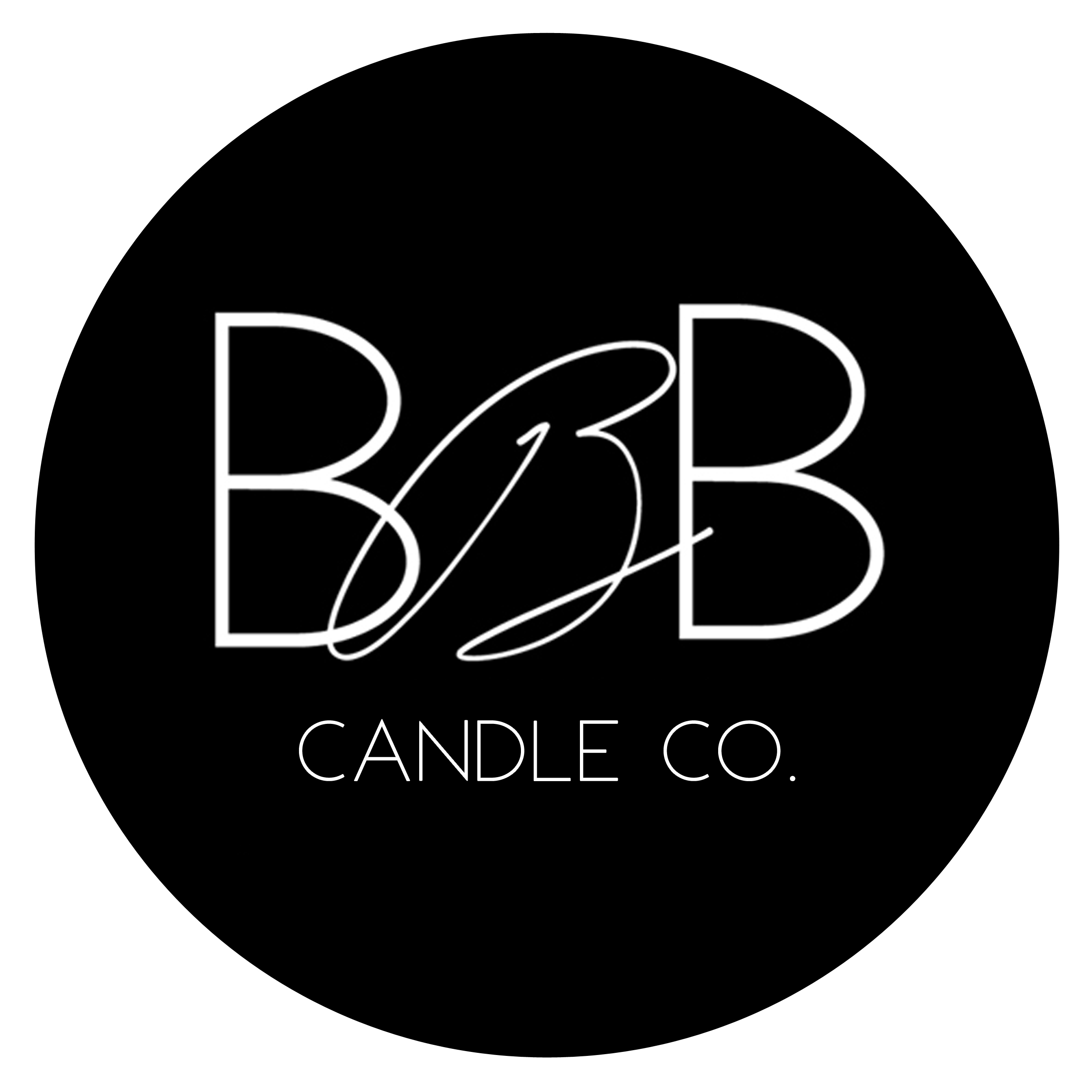 Burn Baby Burn Candle Co