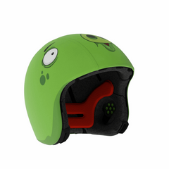EGG Angry Birds grønt skin (small)