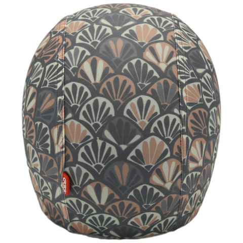 Image of   EGG Floral skin (small)