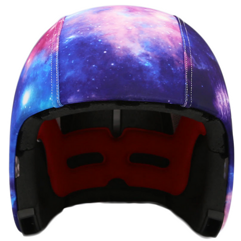 EGG Galaxy skin (medium)