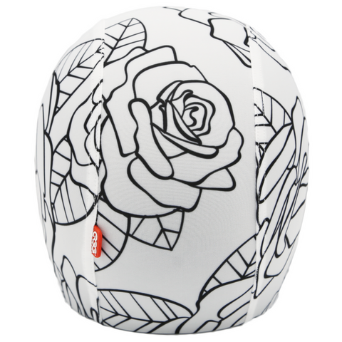 Image of   EGG Roses skin (small)