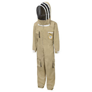 Alize Professional Bee Keeping Suits with Astronaut Hood