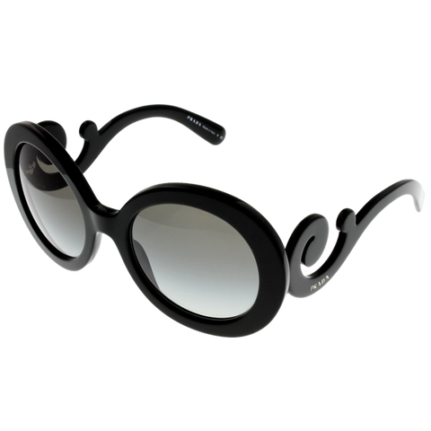 Oakley 'Disclosure_' Polarized Sunglasses