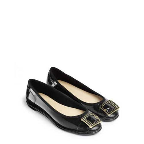 Chandos - Black - Size 7,8,9