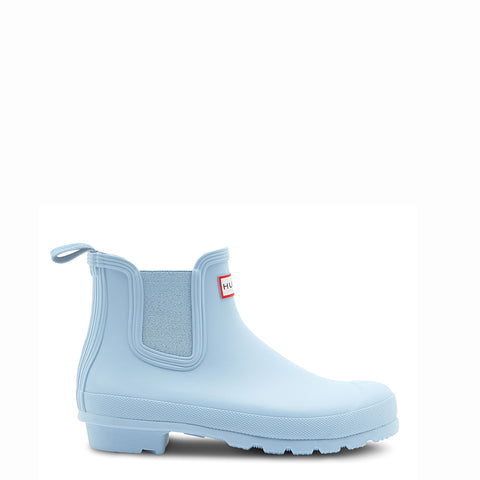 Chelsea - Sky Blue - Size 5,6