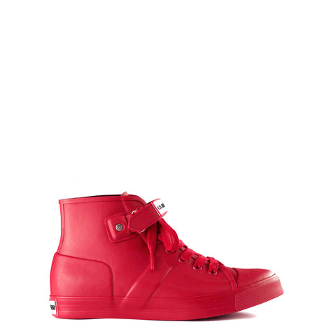 Milbank - Red Size 6,7,8