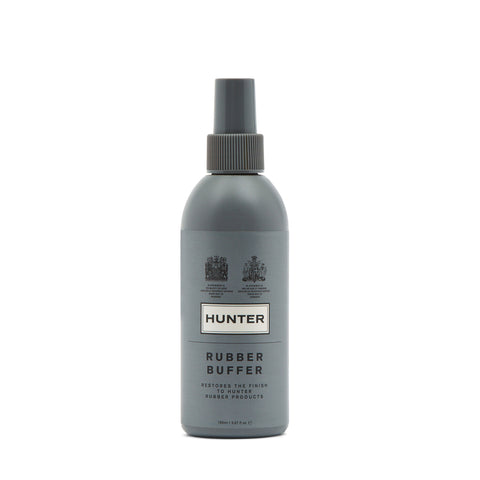 Cleaner - Buffer Spray