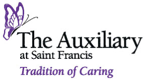 The Auxiliary at Saint Francis
