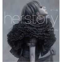 V.A - 女也 Herstory with Mayday