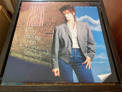 Sheena Easton - Do You LP 33⅓rpm (Out Of Print) (Graded:NM/NM)