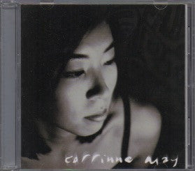 Corrinne May - Fly Away (Out Of Print) (Graded:EX/NM)