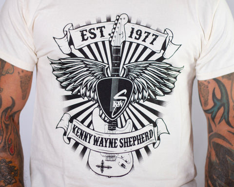 Established 1977 T-Shirt