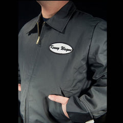 KWS Mechanic Jacket.