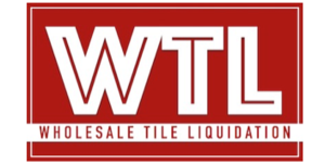 Wholesale Tile Liquidation