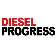 Diesel Progress