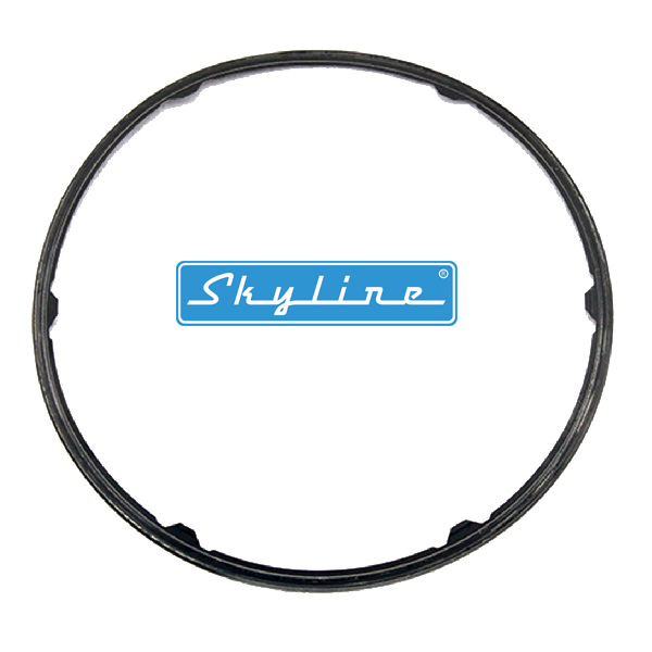 SG-RE-11.0-E-A1 - Gasket for Caterpillar C7/C15 DPFs