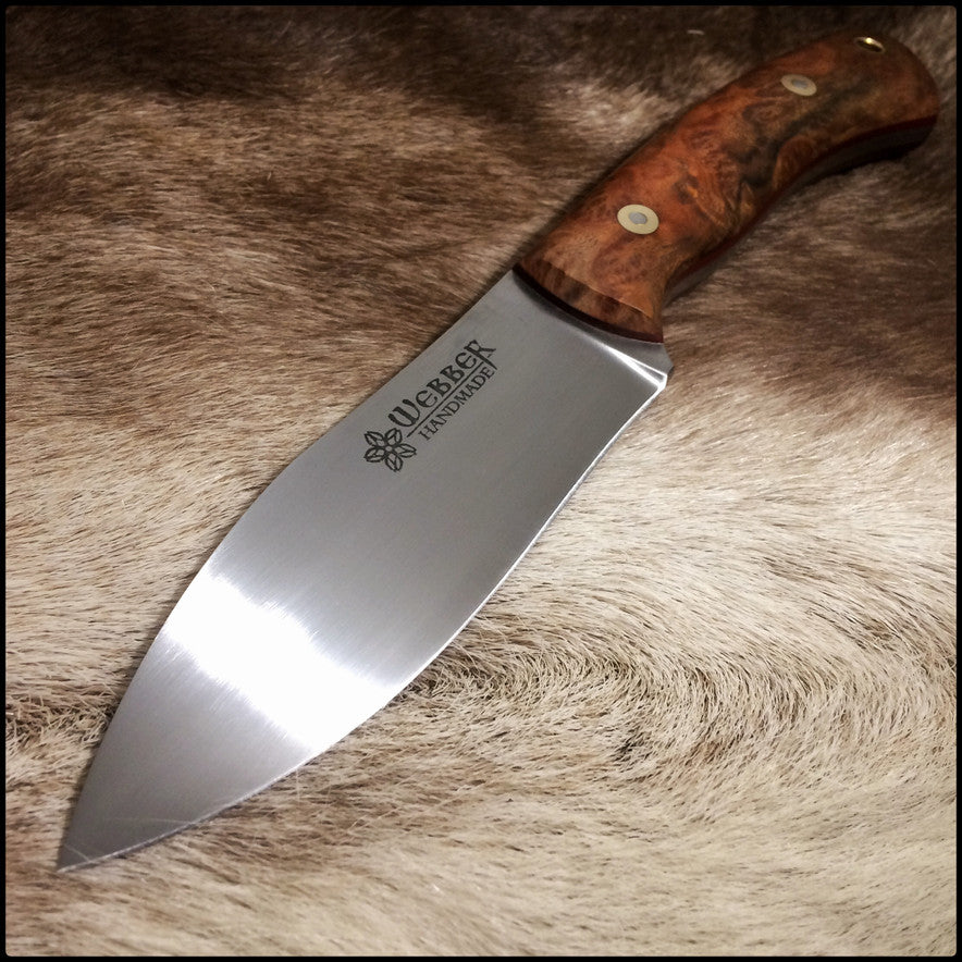 webber handmade knives handmade tools to last a lifetime redpath knife and tool 3664
