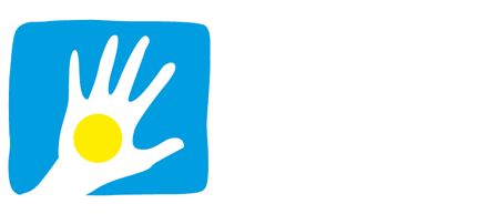 Ostéopathes de France