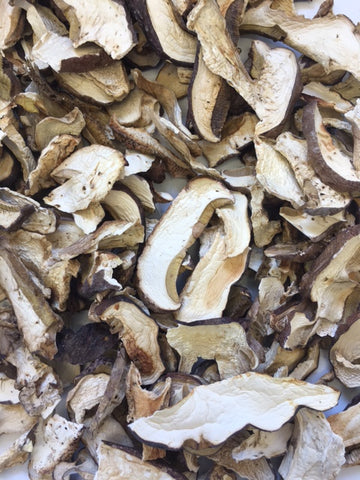 Dried USA Porcini Mushrooms (bulk)