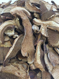Dried Porcini Premium Mushrooms (bulk)