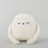 Rice Slow Baby Toy