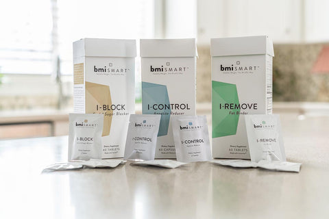 bmiSMART_products