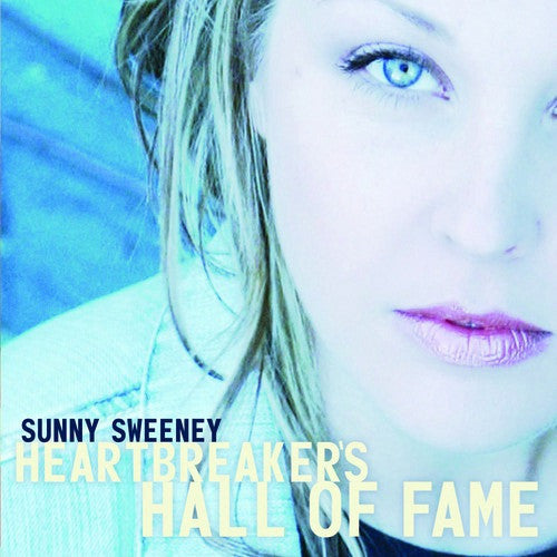 Heartbreaker's Hall of Fame - CD