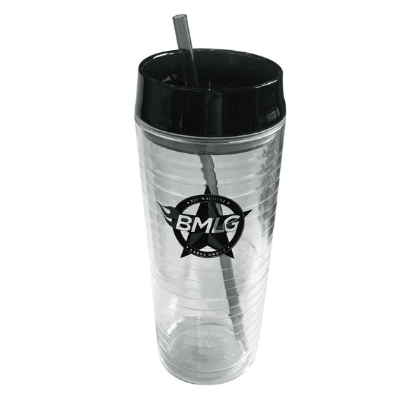 BMLG Hot & Cold Tumbler