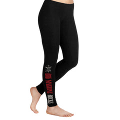 MHV Leggings