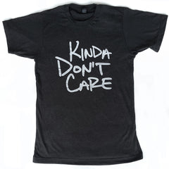 "Justin Moore - ""Kinda Don't Care"" Tee"