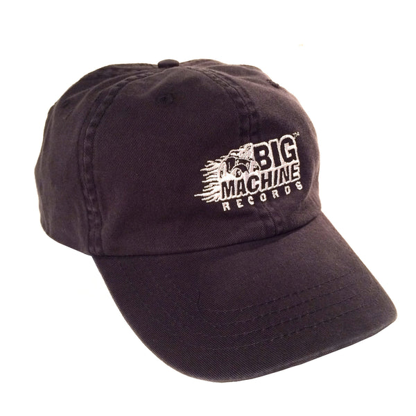 Big Machine Records Hat