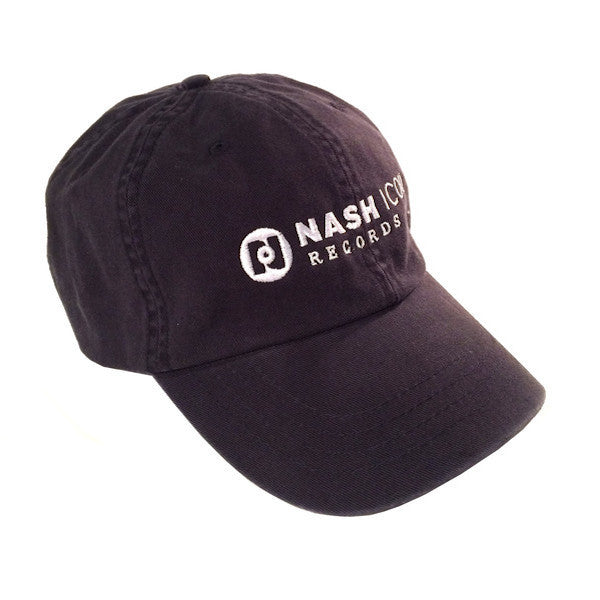 Nash Icon Hat