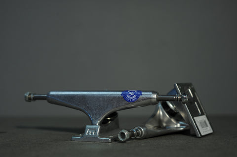 Royal Trucks Standard Trucks - 5.5""