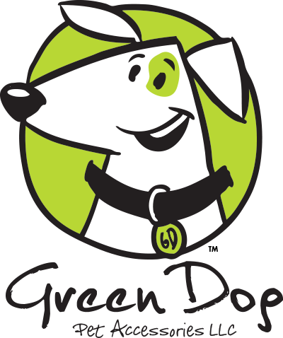 Green Dog Pet Accessories LLC