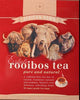 African Dawn - Rooibos Tea - 100g Boxes