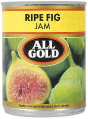 All Gold - Jam - Ripe Fig