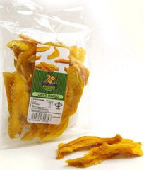 Almans - Dried Fruit - Mango