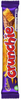 Cadbury - Crunchie - Large
