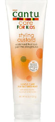Cantu - Care for Kids - Styling Custard