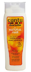 Cantu - Sulfate-free Hydrating Cream Conditioner