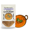 Cape Herb & Spice - Butter Chicken Curry
