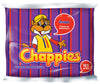 Chappies - Grape