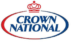 Crown National - Spice Mix - Safari Biltong