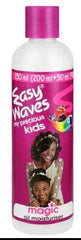Easy Waves - My Precious Kids - Magic Oil Moisturiser