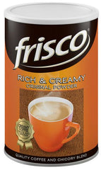 Frisco - Instant Coffee
